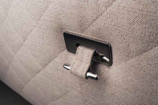 Кресло Corso фото 4
