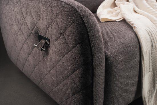 Corso armchair фото 14