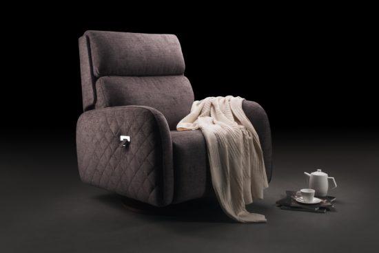 Corso armchair фото 11