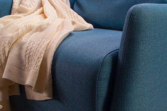 Tati armchair фото 16