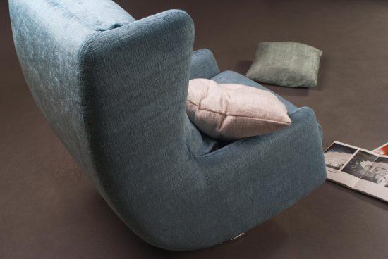 Tati armchair фото 6