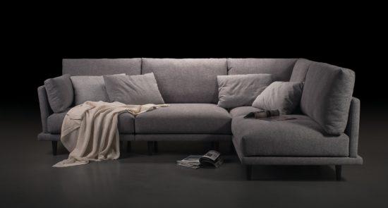 Alfinosa sofa фото 34