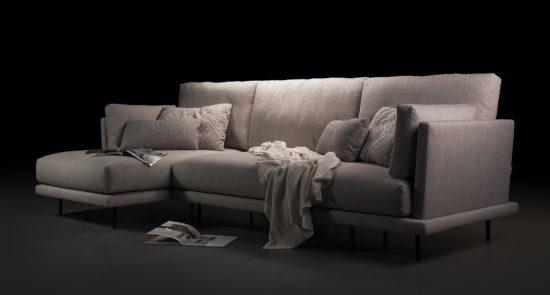 Alfinosa sofa фото 33