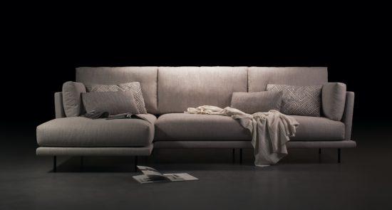 Alfinosa sofa фото 32
