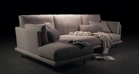 Alfinosa sofa фото 31