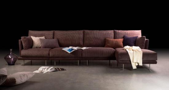 Alfinosa sofa фото 30
