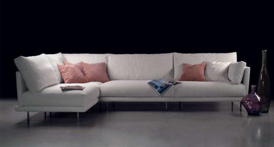 Alfinosa sofa фото 27