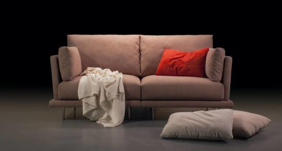 Alfinosa sofa фото 26