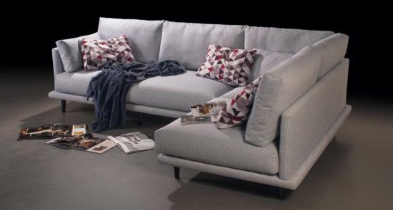 Alfinosa sofa фото 24