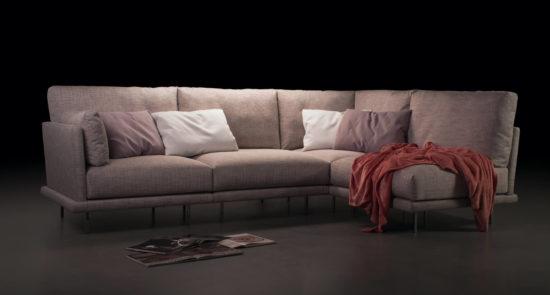 Alfinosa sofa фото 22