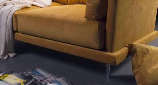 Alfinosa sofa фото 2