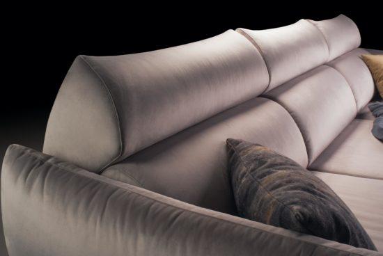 BON BON sofa фото 2