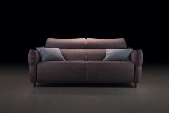 BON BON sofa фото 5