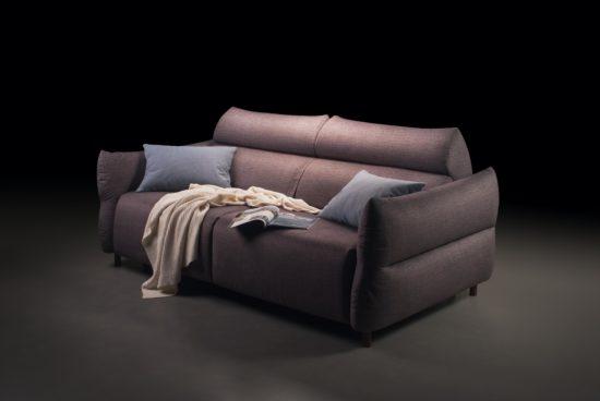 BON BON sofa фото 6