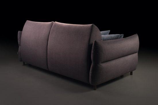 BON BON sofa фото 7