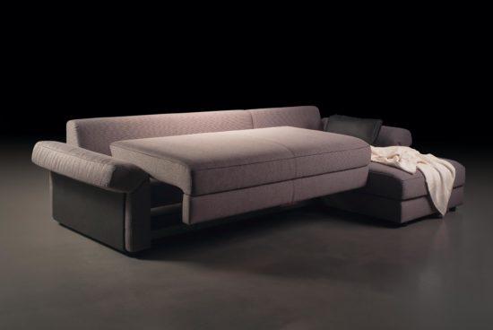 Cliff sofa фото 4