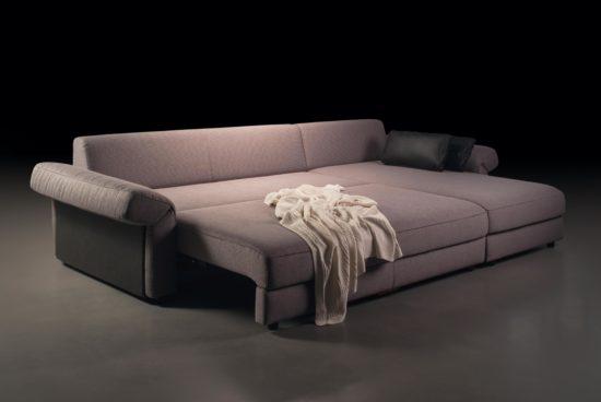 Cliff sofa фото 5