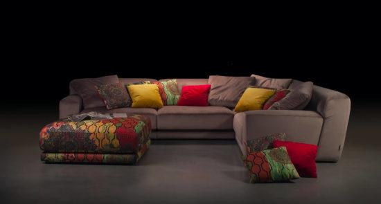 Tutto sofa фото 4