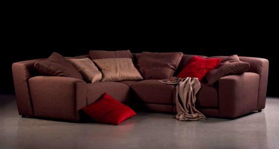 Tutto sofa фото 26