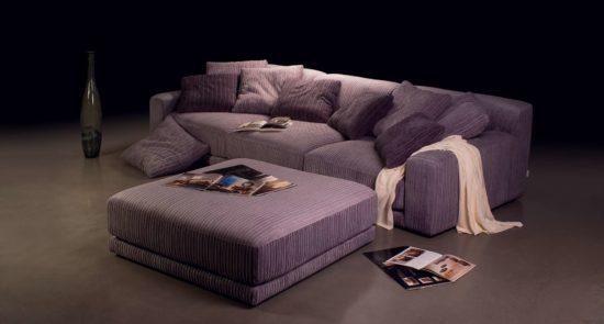 Tutto sofa фото 22