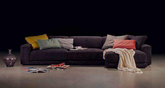 Tutto sofa фото 13