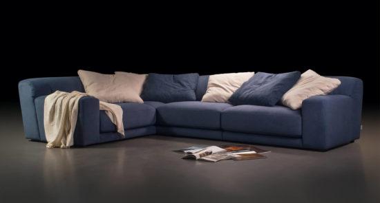 Tutto sofa фото 17
