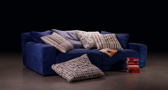 Tutto sofa фото 15