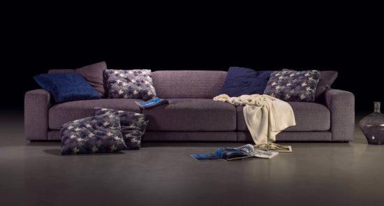 Tutto sofa фото 14