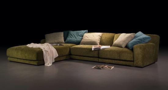 Tutto sofa фото 12