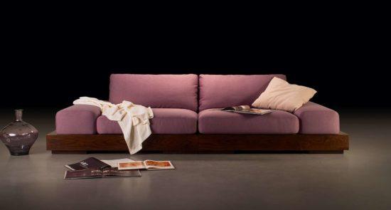 Appiani sofa фото 20