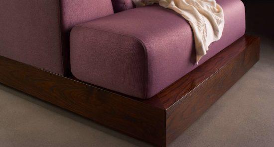 Appiani sofa фото 19