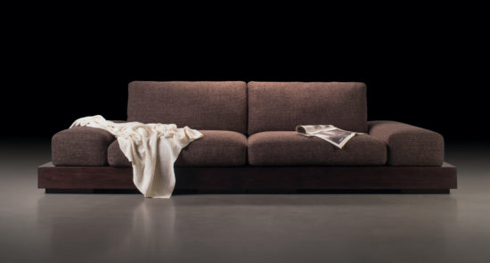 Appiani sofa фото 6
