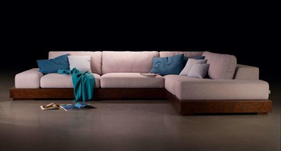 Appiani sofa фото 15