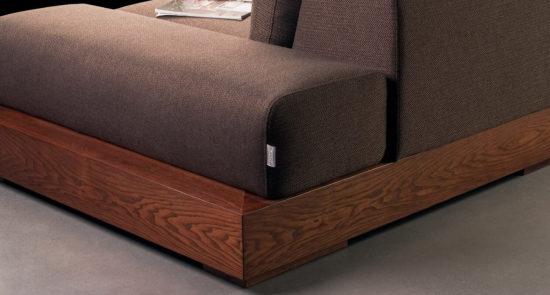 Appiani sofa фото 5