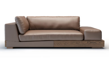 Сouch sofa фото