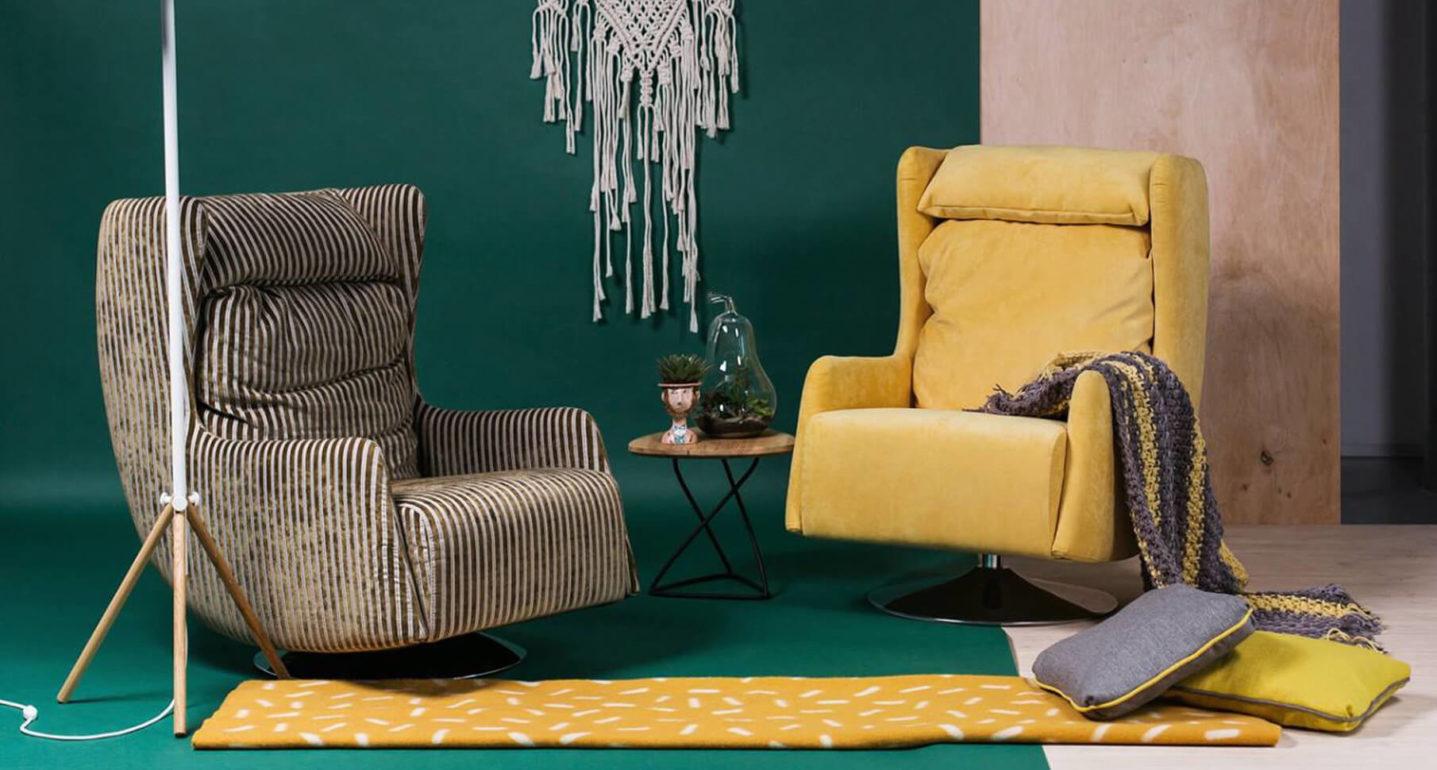 ALBA меблі для дому фото