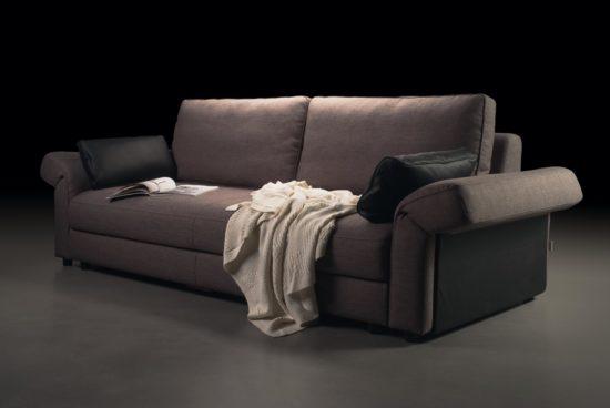 Cliff sofa фото 6