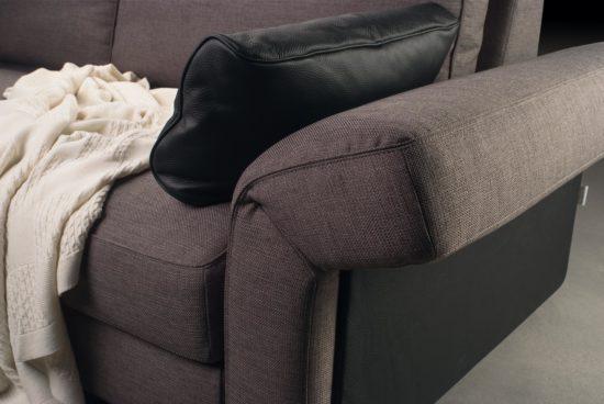 Cliff sofa фото 7
