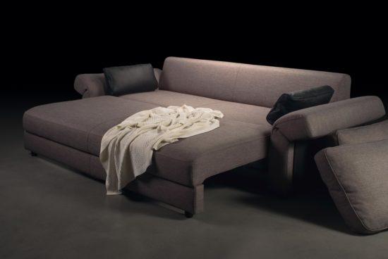 Cliff sofa фото 8