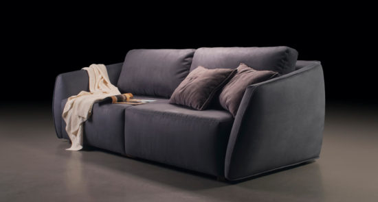 Moon sofa фото 14