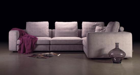 Soho sofa фото 22