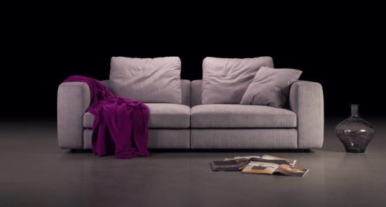Soho sofa фото 21