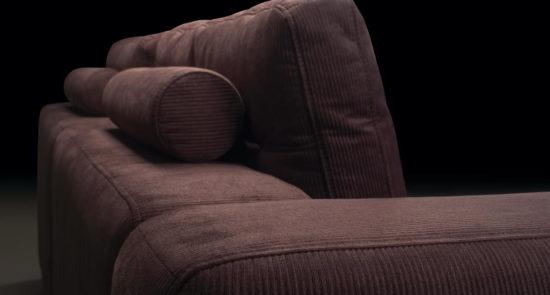Soho sofa фото 20