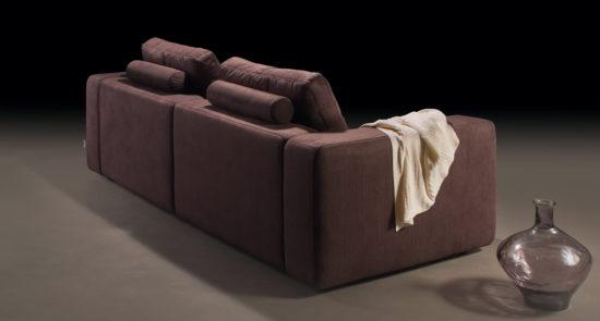 Soho sofa фото 19
