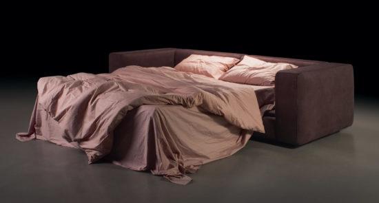 Soho sofa фото 3