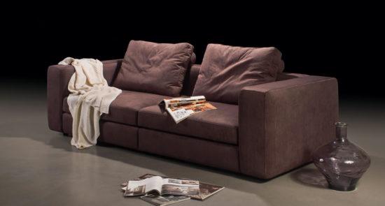Soho sofa фото 18
