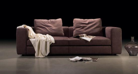 Soho sofa фото 17