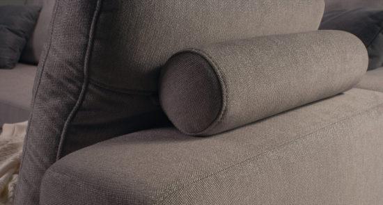 Soho sofa фото 2