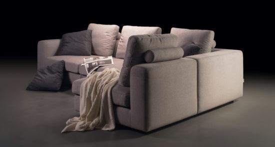 Soho sofa фото 1
