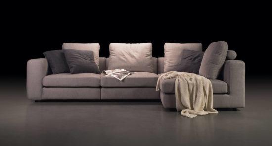 Soho sofa фото 16